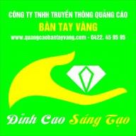 quangcaobantayvang