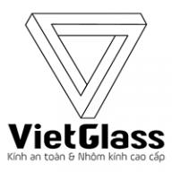 vietglass68