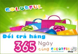 colorfulshop