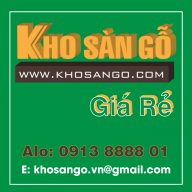 khosangocom