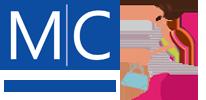 Mua Chung Viet Nam Logo
